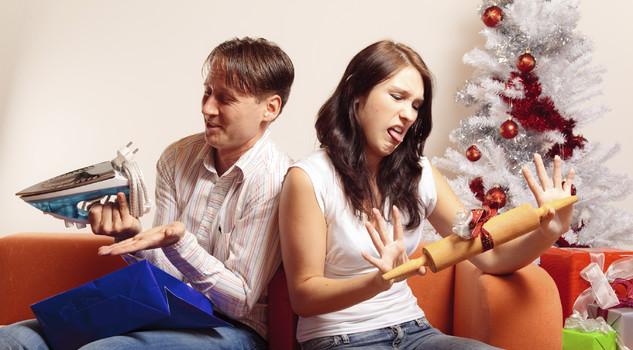 Il bracciale beloved é un braccialetto con stile che si adatta facilmente ad ogni outfit. Natale Ci Vuole Bon Ton Regali 15 Errori Da Evitare Attenzione Al Riciclo Prima O Poi Ritorna Must Have Passioni Lifestyle