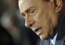 Il leader di Forza Italia, Silvio Berlusconi (ANSA)