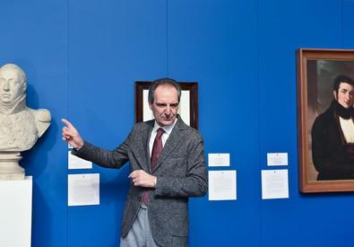 Museo Reale Mutua racconta 190 storia azienda e del Paese
