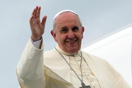 Il Sindaco Maino Benatti interviene sulla visita del Papa a Mirandola
