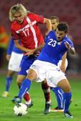 Fifa, Italia stabile al 6/o posto