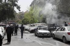 Siria: Ondus, decine civili torturati