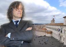 Colle:Casaleggio,Prodi?Pronti votarlo