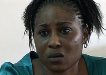 Kate Omeregbe
