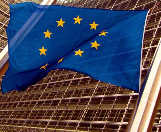Ue deferisce Italia a corte e chiede multa