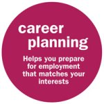 Career Planning: What You Should Know Before Your Job Search