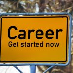 Most Important Factors to Consider In choosing A Career Path