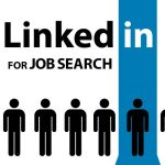 LinkedIn: The Social Media For Job Search