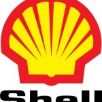 Apply Now for Marine Officers Job at Shell Petroleum