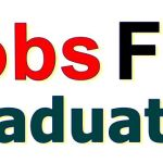 Graduate Trainee Wanted at Esystem Impex Technology Limited