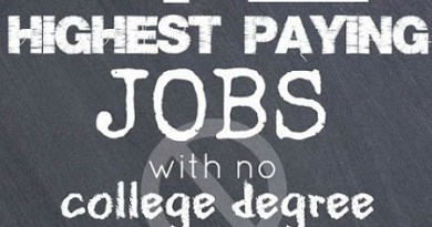 Top-paying-jobs-without-a-degree