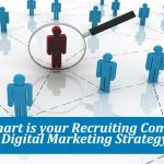 Hire Recruitment Agencies to achieve the Best Candidates