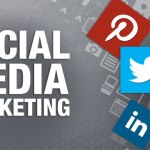 Tips for Becoming a Social Media Marketing Machine