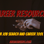 Useful Career Resources: A Must-Read for Job Seekers
