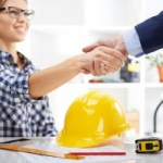 Quick and Easy Tips For Hiring a Contractor and Subcontractors