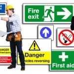 Health and Safety Training: 5 Key Benefits to Employees & Employers
