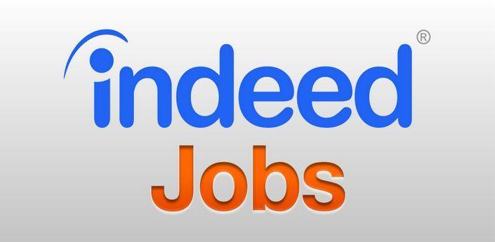 Indeed-Job