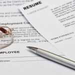 Examples of Cover Letters That Won't Get You Hired