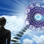 Career and Astrology: finding your path to career success