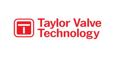 Taylor Valve Trinidad Ansa Technologies