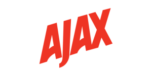 Ajax Ansa Technologies