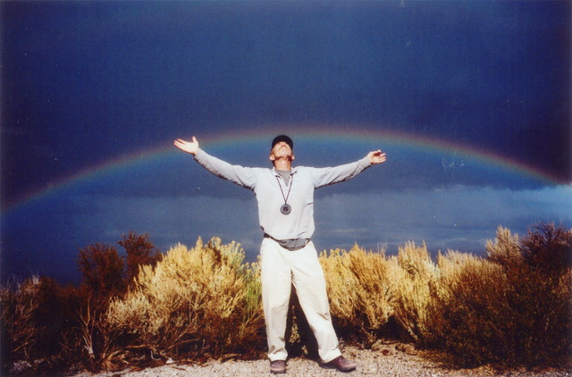 Bob Kolbrener - About Artist - Bob Kolbrener images - ansel adams photographs - yosemite national park