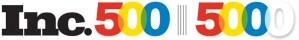 Inc500-Inc5000A