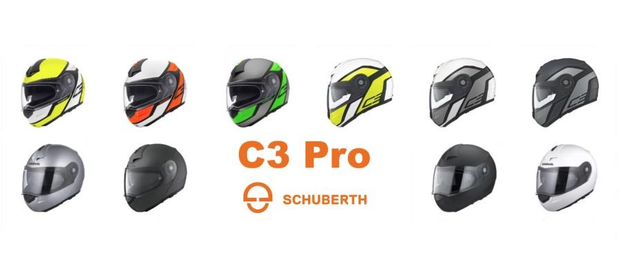 Schuberth-C3-Pro-Klapphelme, Klapphelm, Integralhelm, Helm, Motorrad, Abenteuer, Reisen, Test, Review