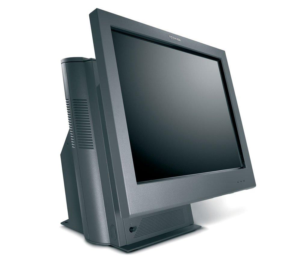 POS Monitor