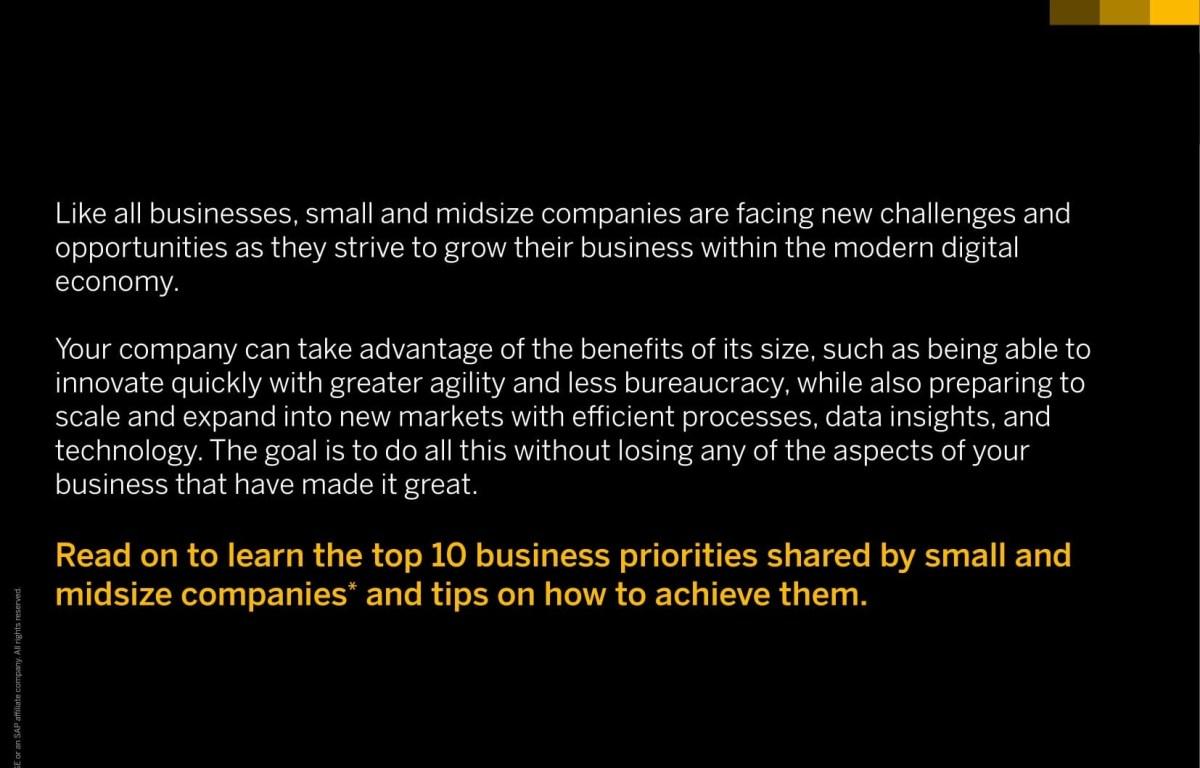 eBook_Top10_BusinessGoalsForSMEs_Partner_-02