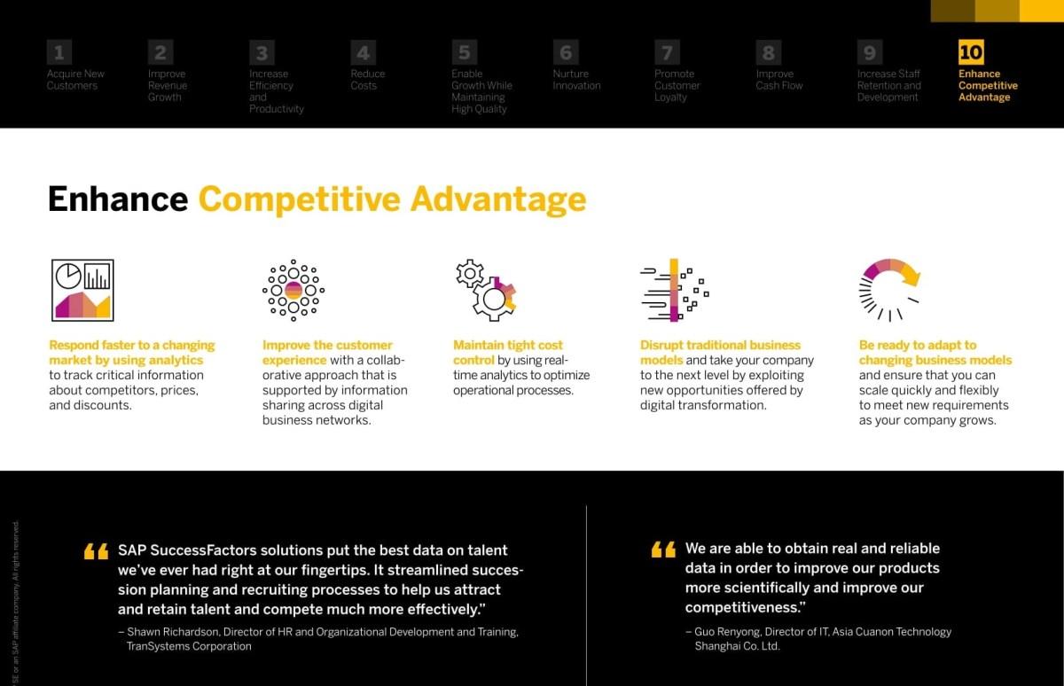 eBook_Top10_BusinessGoalsForSMEs_Partner_-13