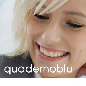 Quadernoblu. Software gestionale per psicologi e fatturazione elettronica