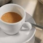 Ansia e Caffeina: Utile o dannosa?