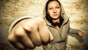 come-combattere-l--ansia