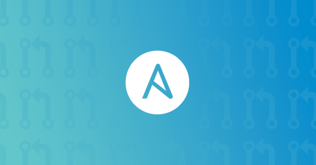 Ansible-Blog-PR-Day