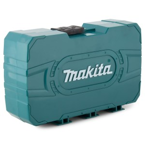 Makita Drill and Driver Set Case (38 piece)