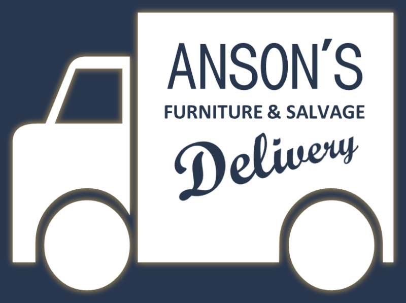 Furniture Delivery San Mateo