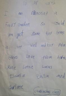 fairy letter1