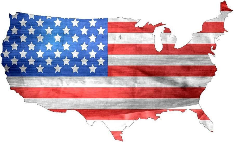 US Based Answering Service