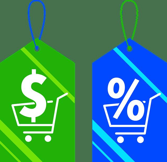 ASC Pricing