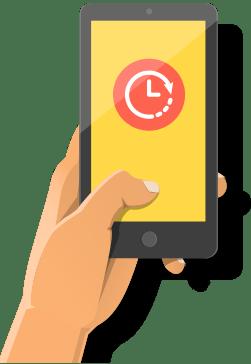 On Call Calendar Management