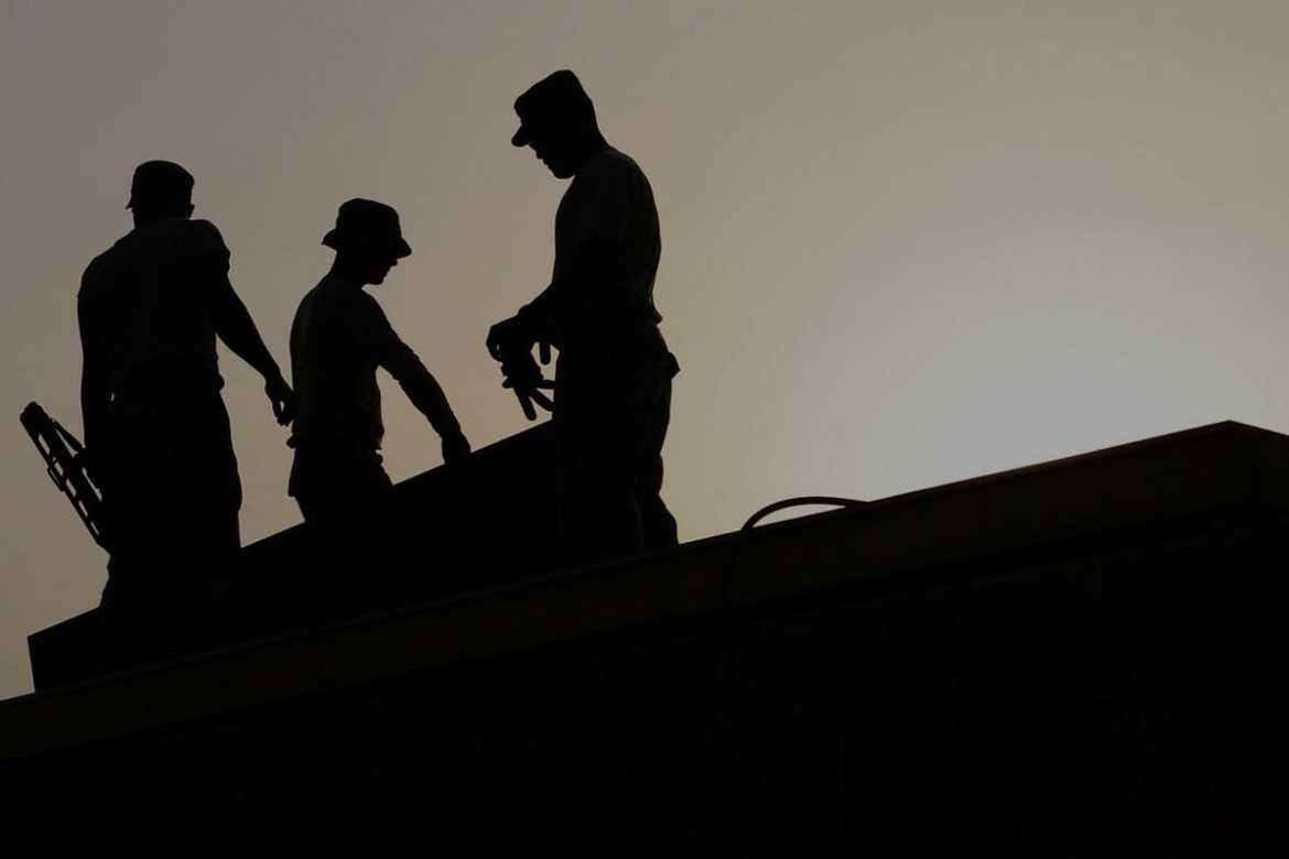 Answering Services for Repair Contracting Companies