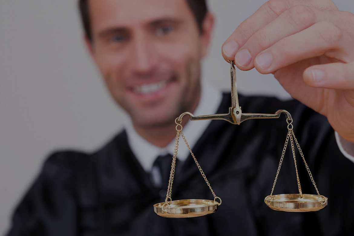 Legal Answering Service