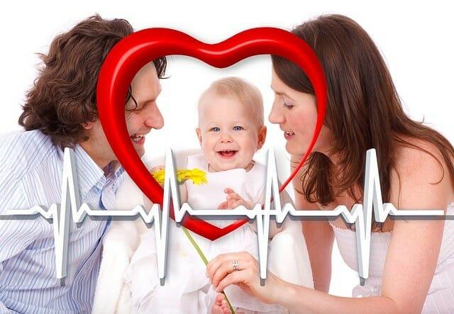 Pediatrics Medical Answering Service