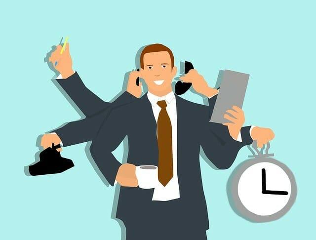 Live Virtual Receptionists