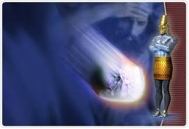 Prophecies for Our Time-Introduction-God's Secrets Revealed