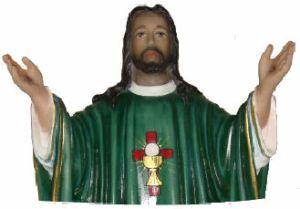 Christ-the-Priest-top-half