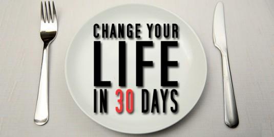 paleo diet challenge day 6 changeyourlife30days