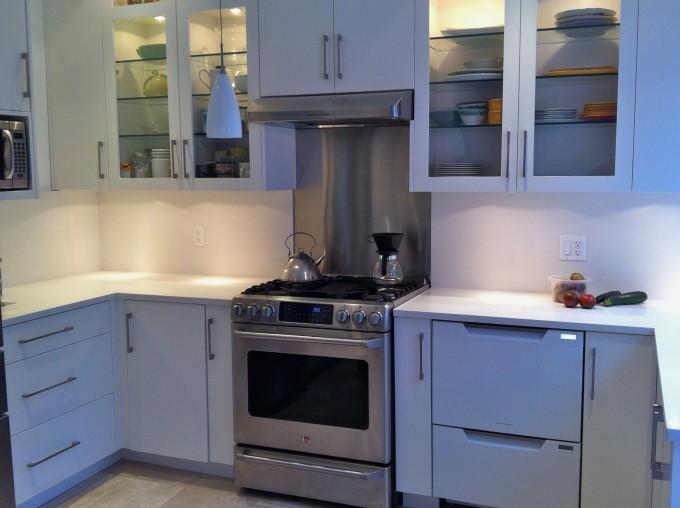 kitchen gadgets.new kitchen2
