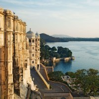 Udaipur : A complete travel guide